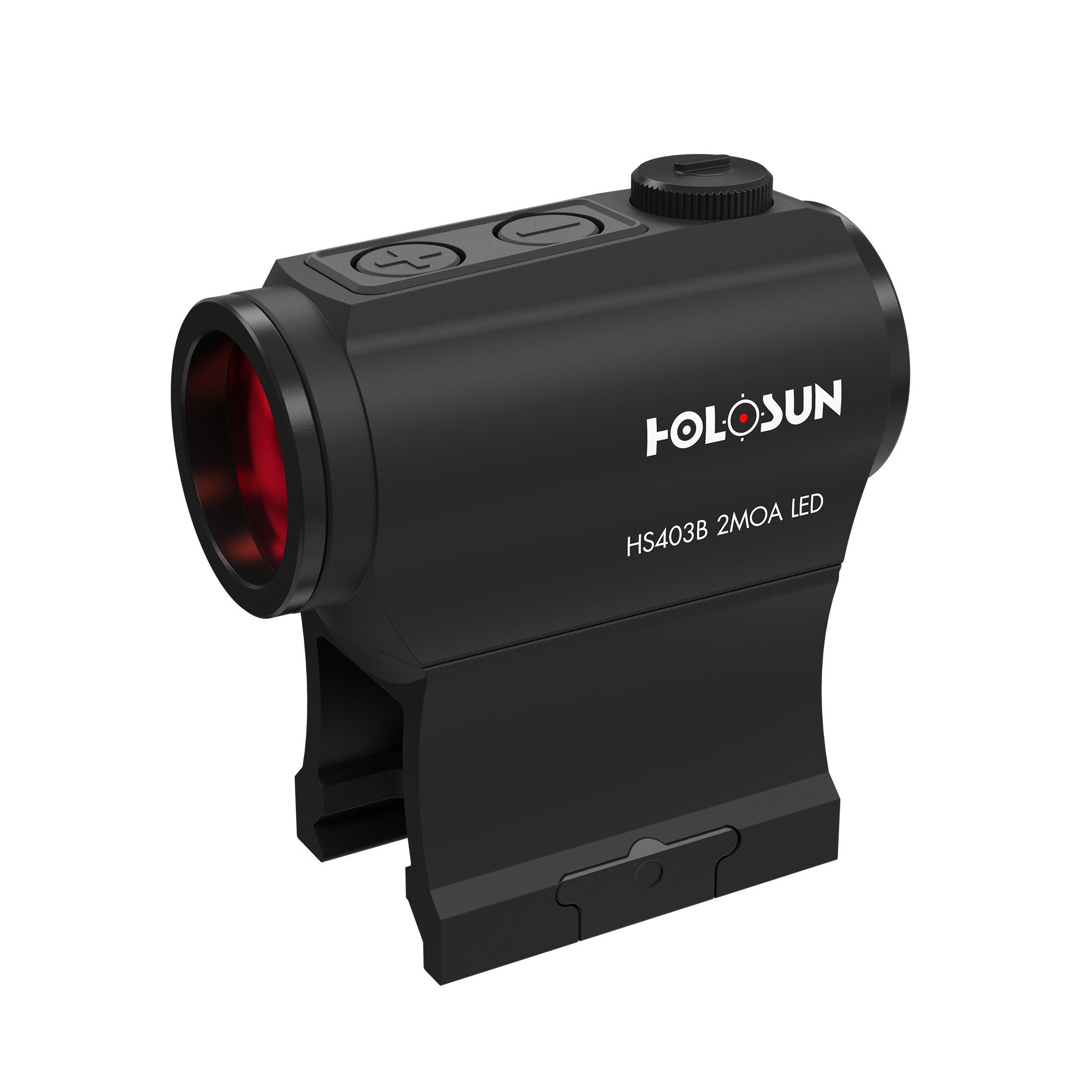 Holosun CLASSIC HS403B