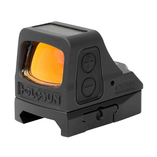 Holosun ELITE HE508T-GR-V2