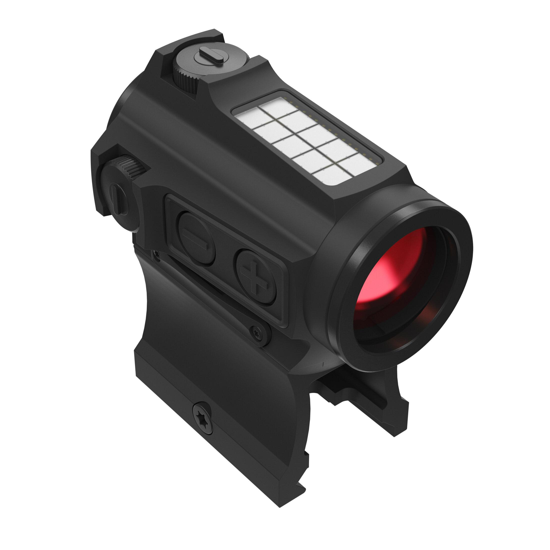 Holosun Dot Sight CLASSIC HS503C-U-BLACK
