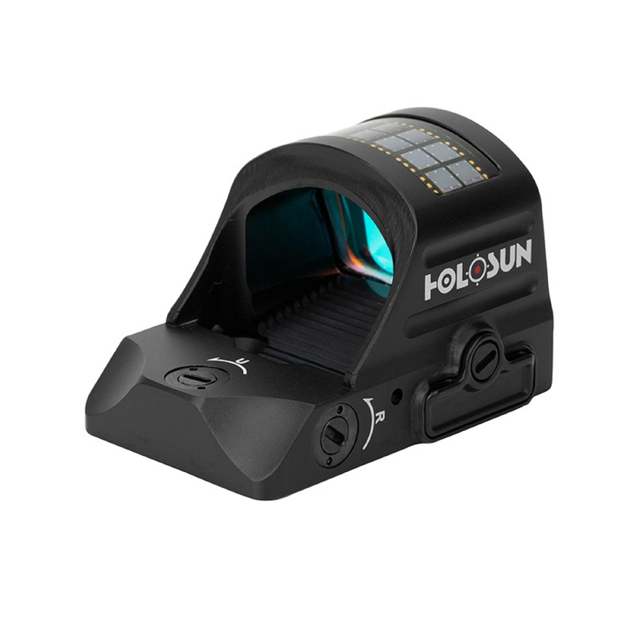 Holosun Dot Sight CLASSIC HS407C-X2