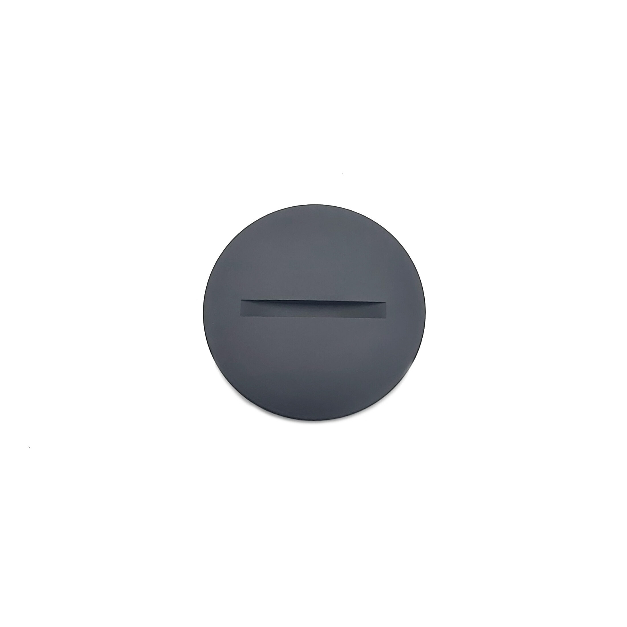 Holosun accessory CLASSIC HS-BATTERY-TRAY-403R-503R