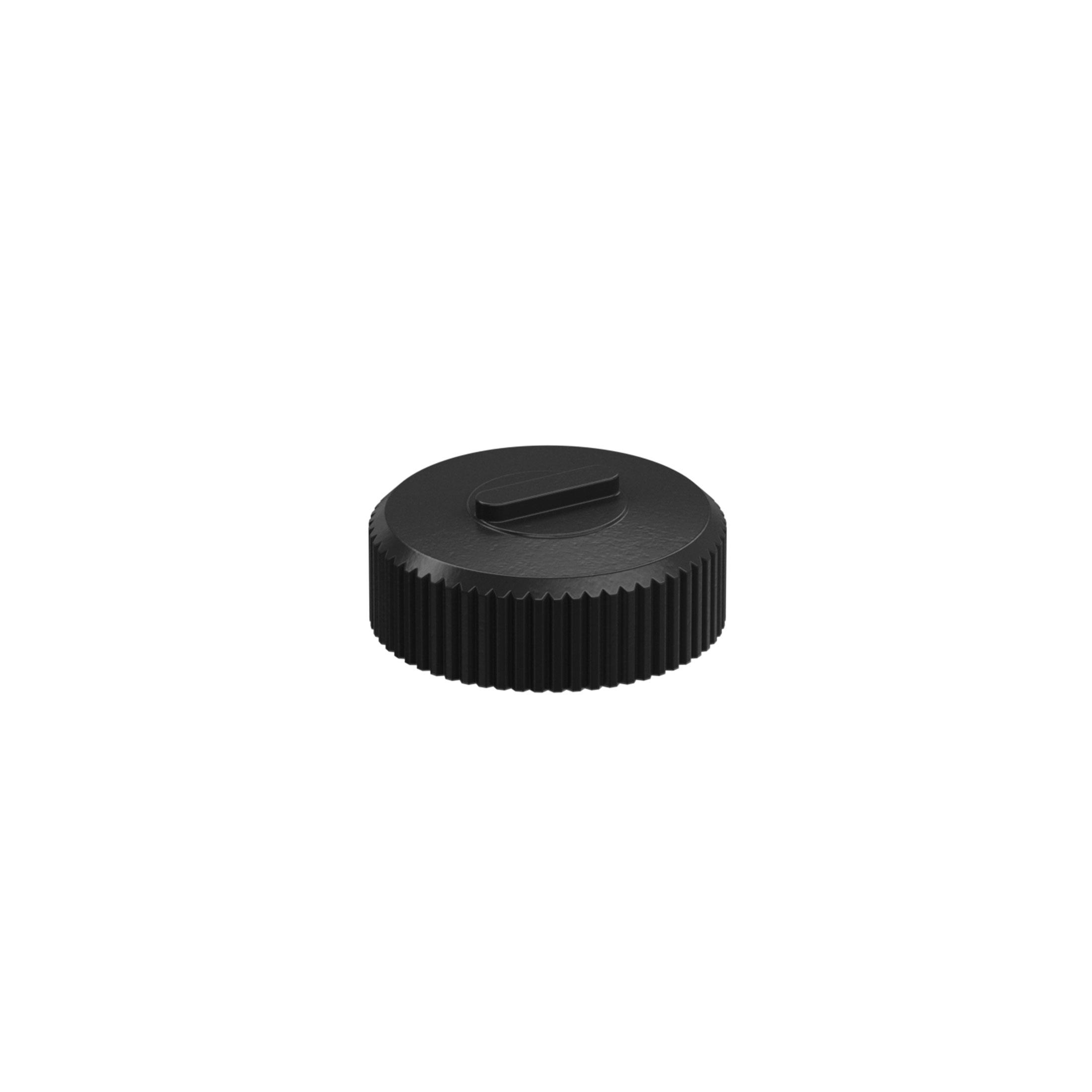 Holosun CLASSIC HS-TURRET-CAP
