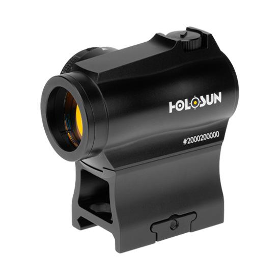 Holosun CLASSIC HE403R-RENEWED