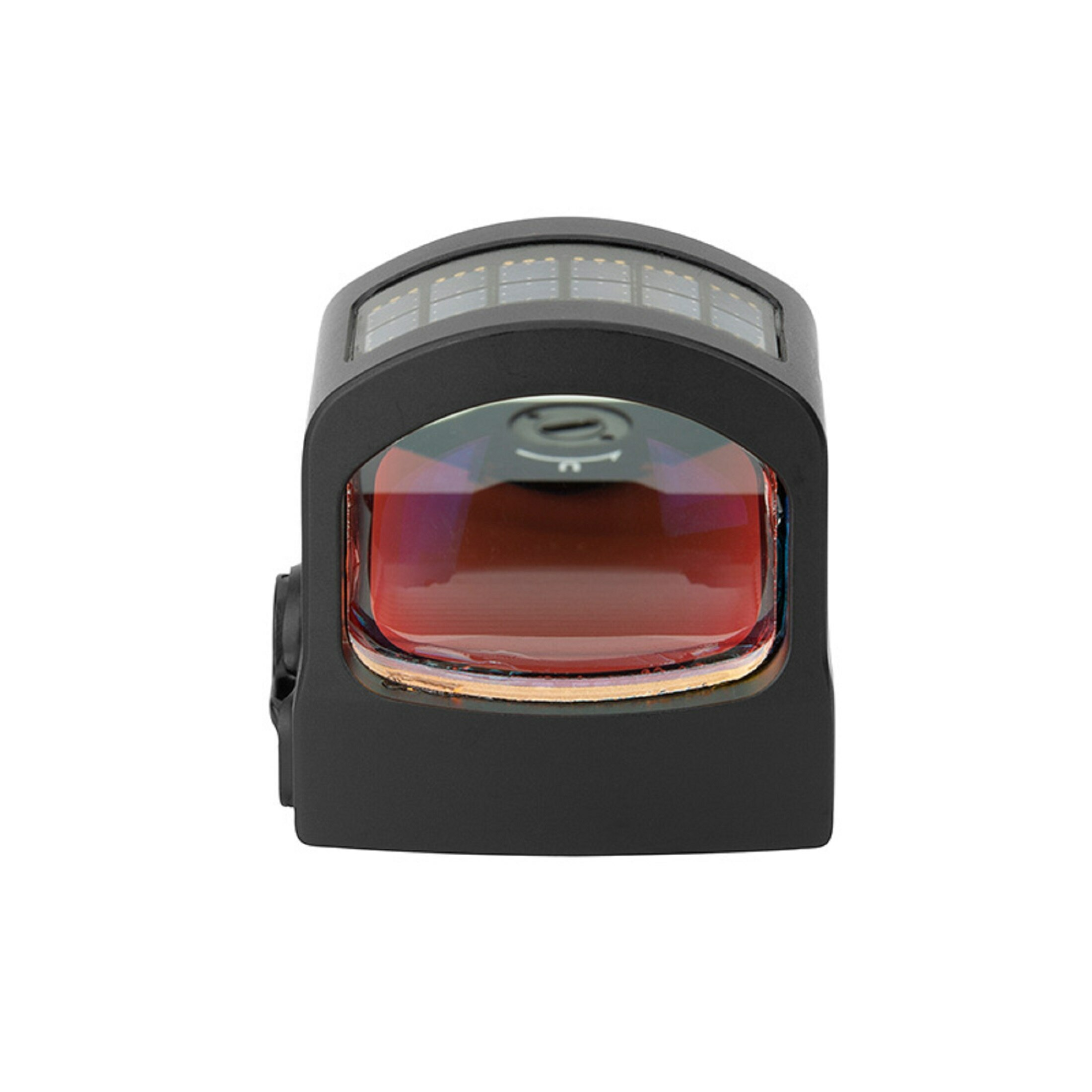 Holosun Dot Sight CLASSIC HS407CO-X2