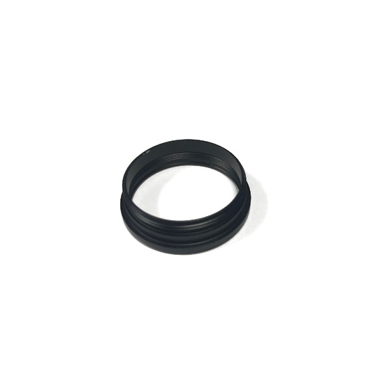 Holosun CLASSIC HS-ADAPTER-RING