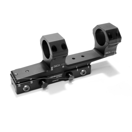 Holosun HS-MOUNT-TACTICAL-SCOPE