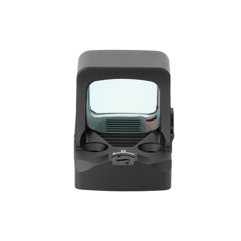 Holosun Dot Sight CLASSIC HS407K-X2