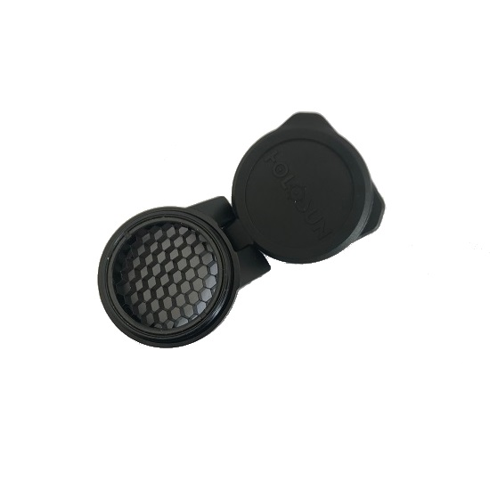 Holosun CLASSIC HS-FLIP-CAP-KILLFLASH-SET-503