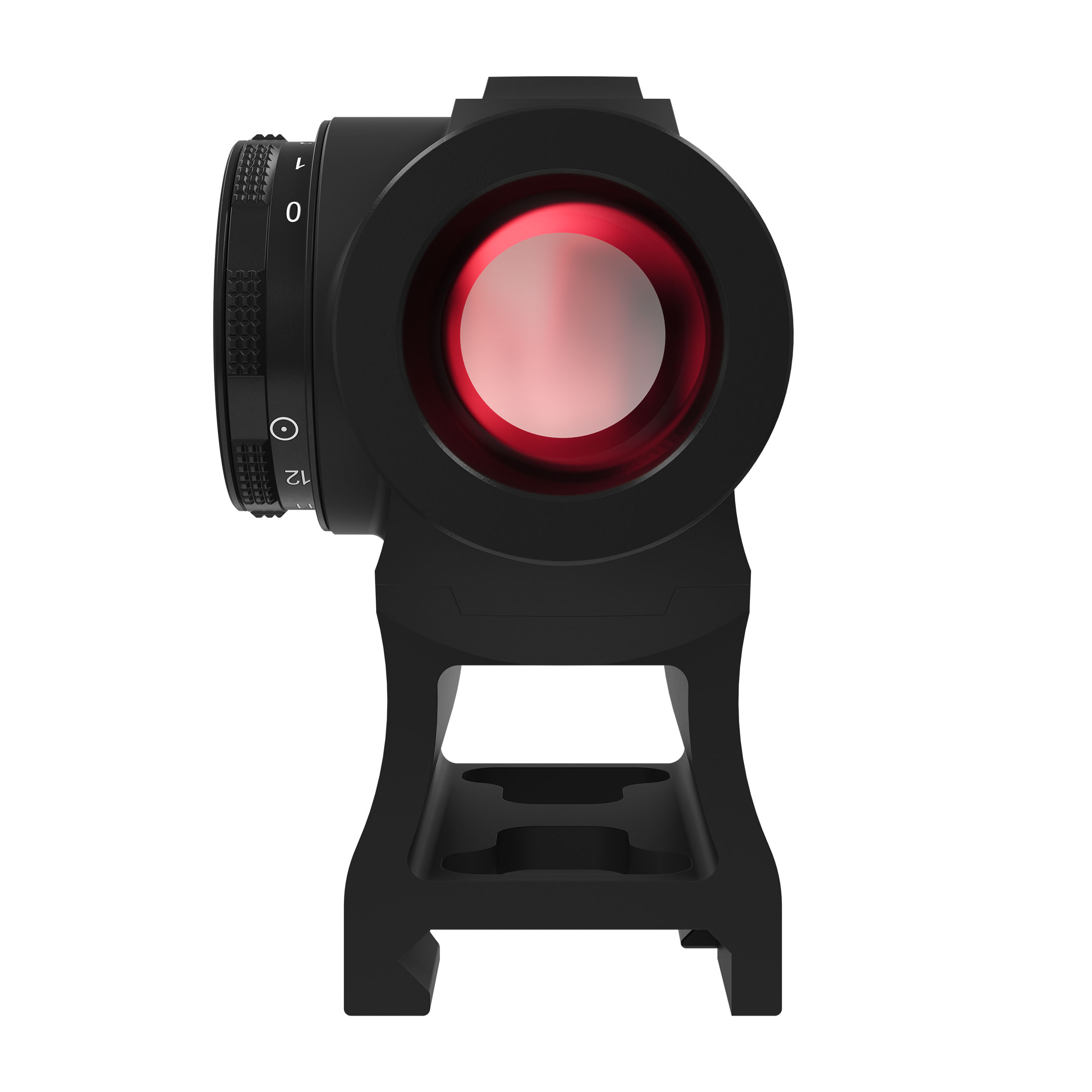 Holosun Dot Sight ELITE GOLD HE503R-GR