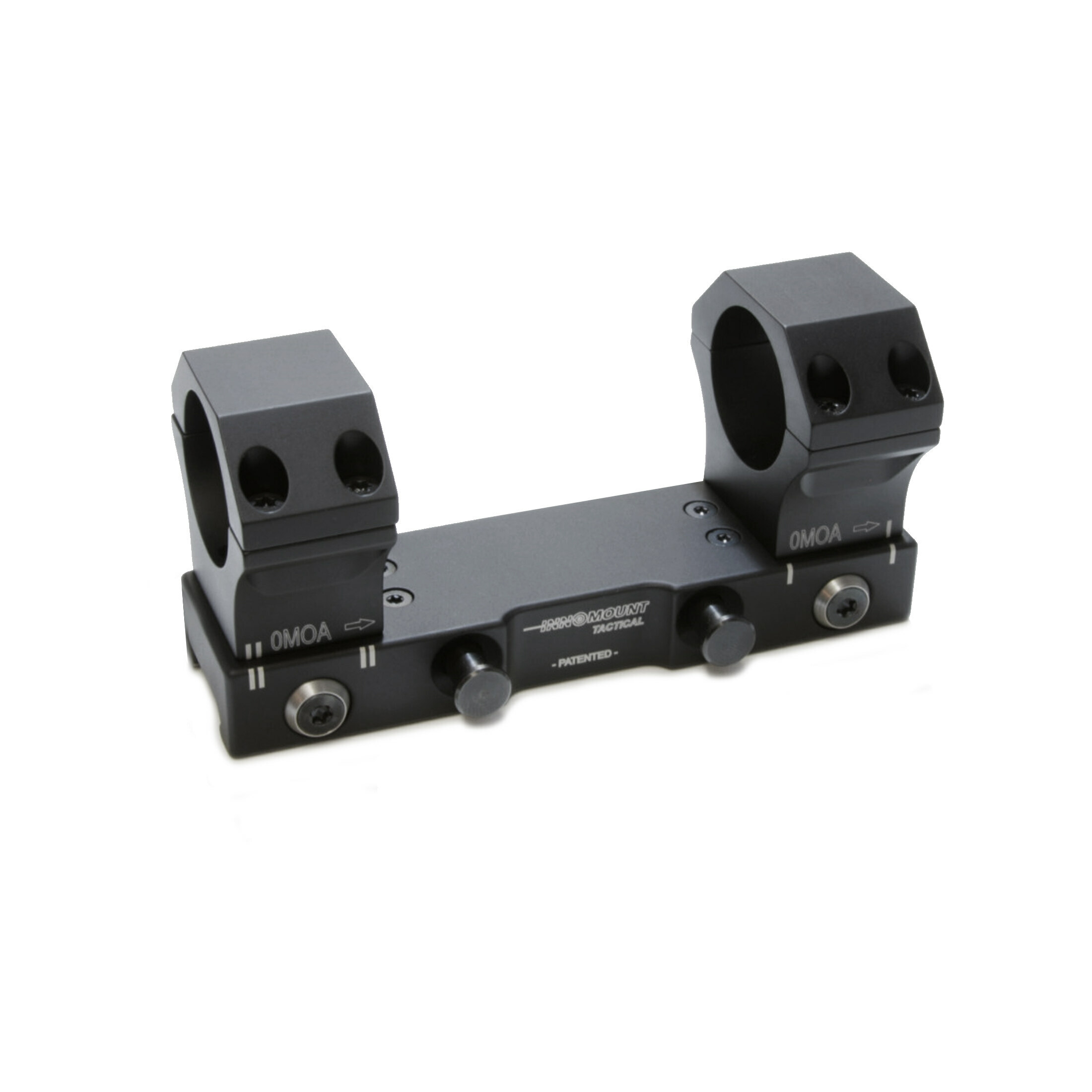 Holosun HS-MOUNT-TACTICAL-SCOPE-FLEX30