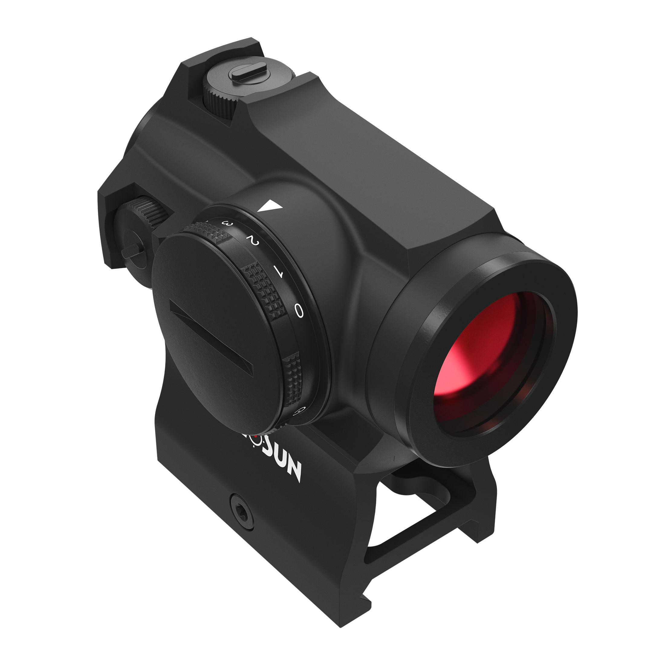 Holosun Dot Sight CLASSIC HS403R