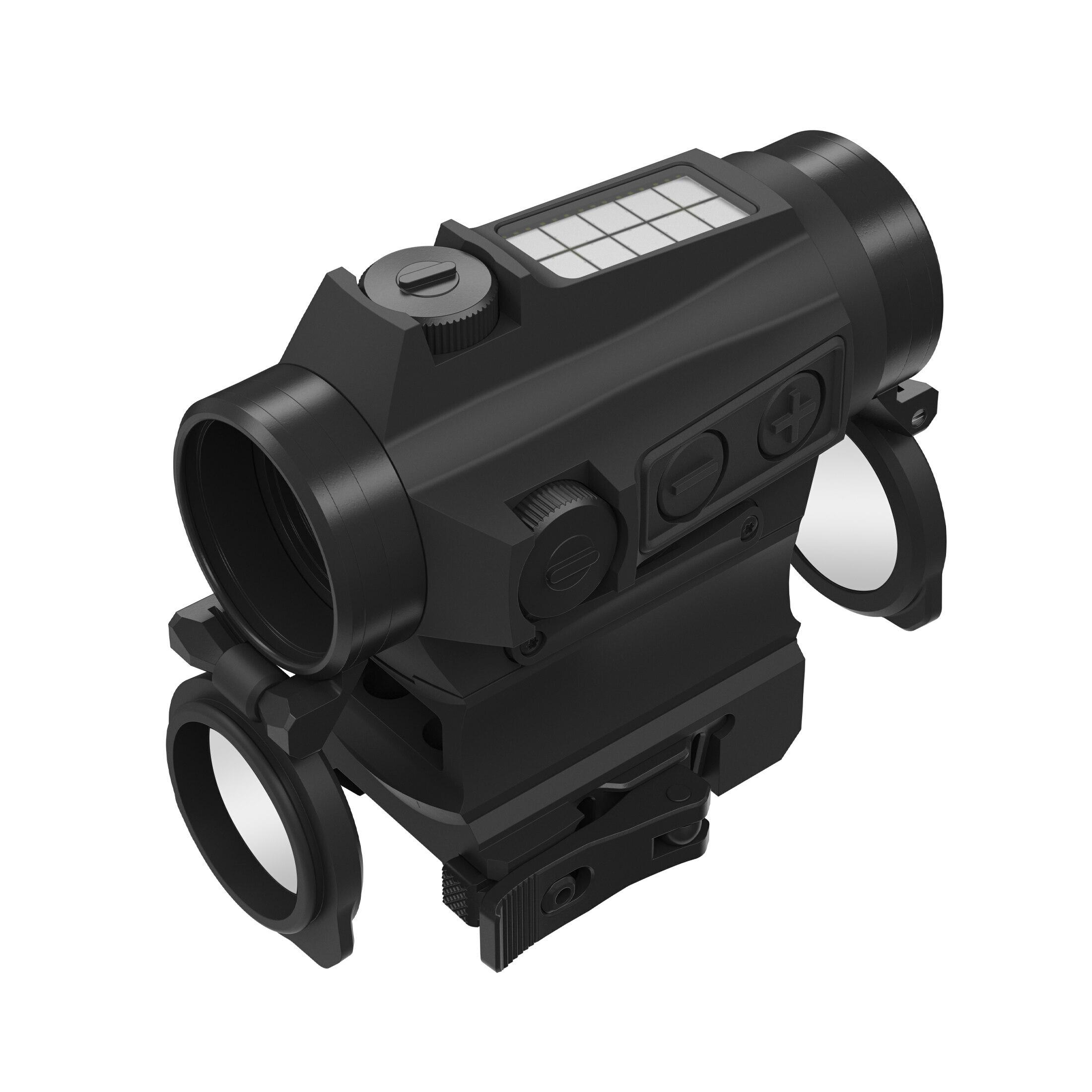 Holosun Dot Sight CLASSIC HS515C-M