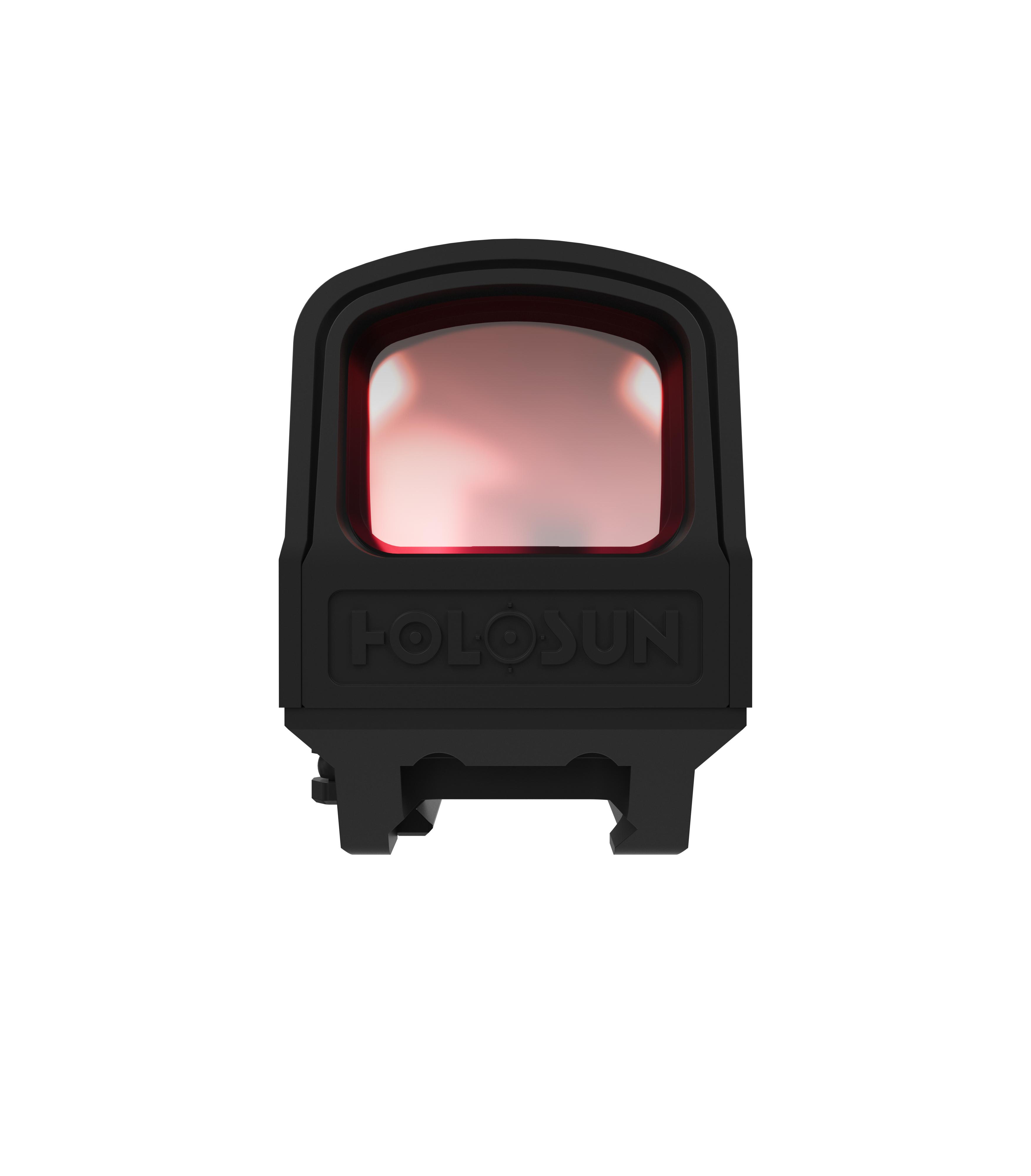 Holosun CLASSIC HS510C