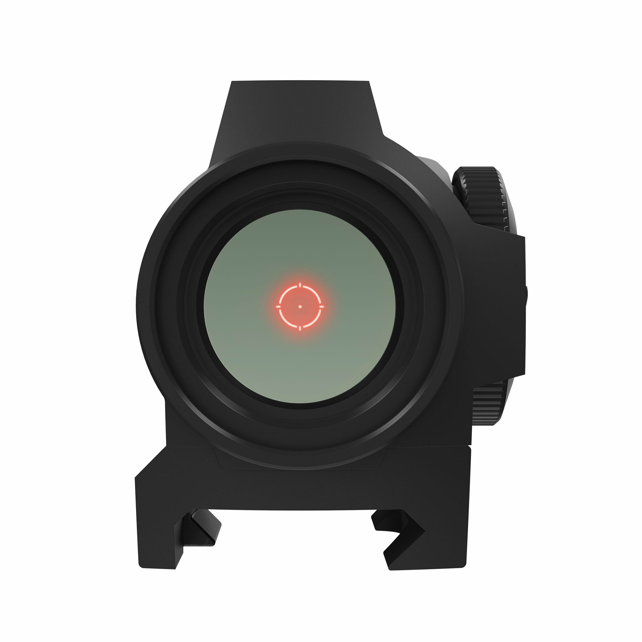 Holosun Dot Sight CLASSIC HS503G-U-BLACK