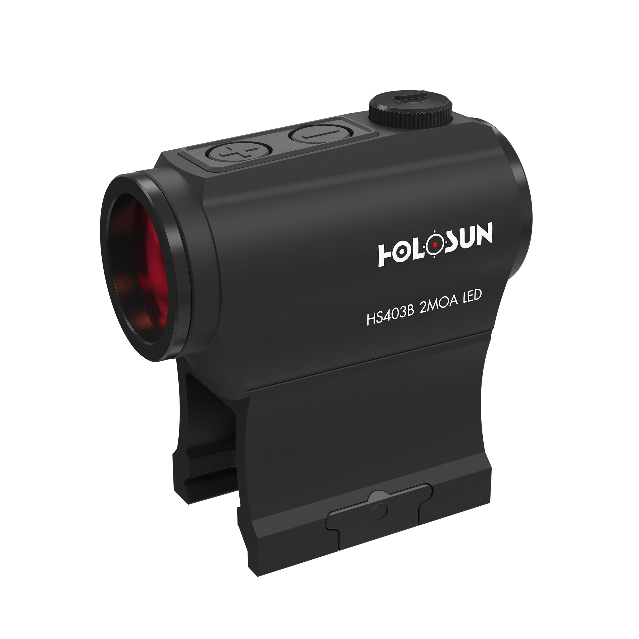 Holosun CLASSIC HS403B-RENEWED