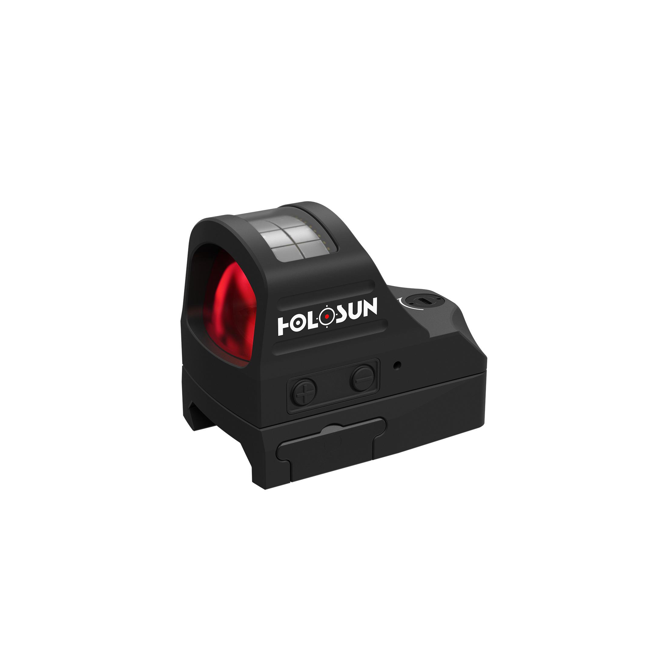 Holosun CLASSIC HS507C