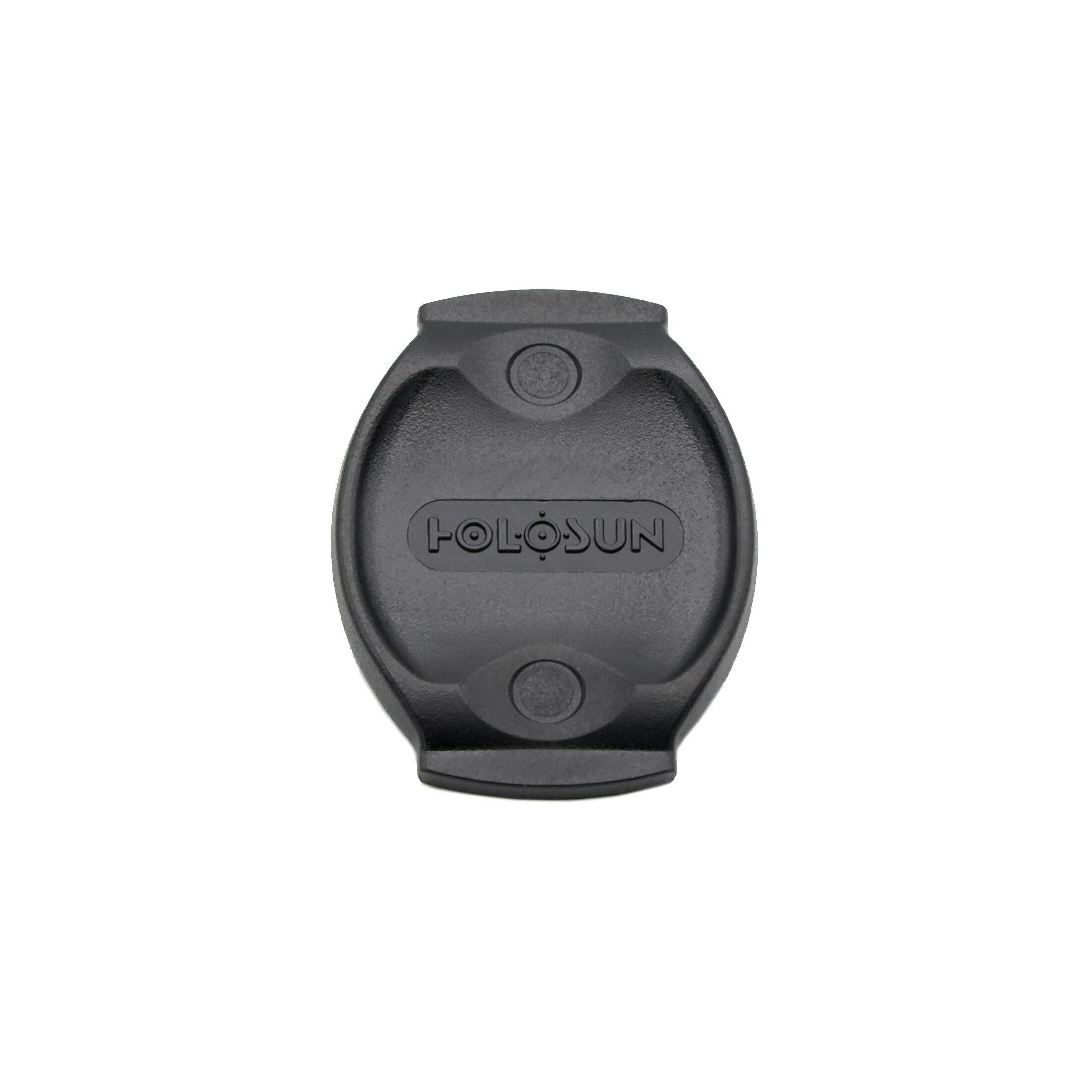 Holosun accessory CLASSIC BATTERIEFACH-TOOL-403R-503R