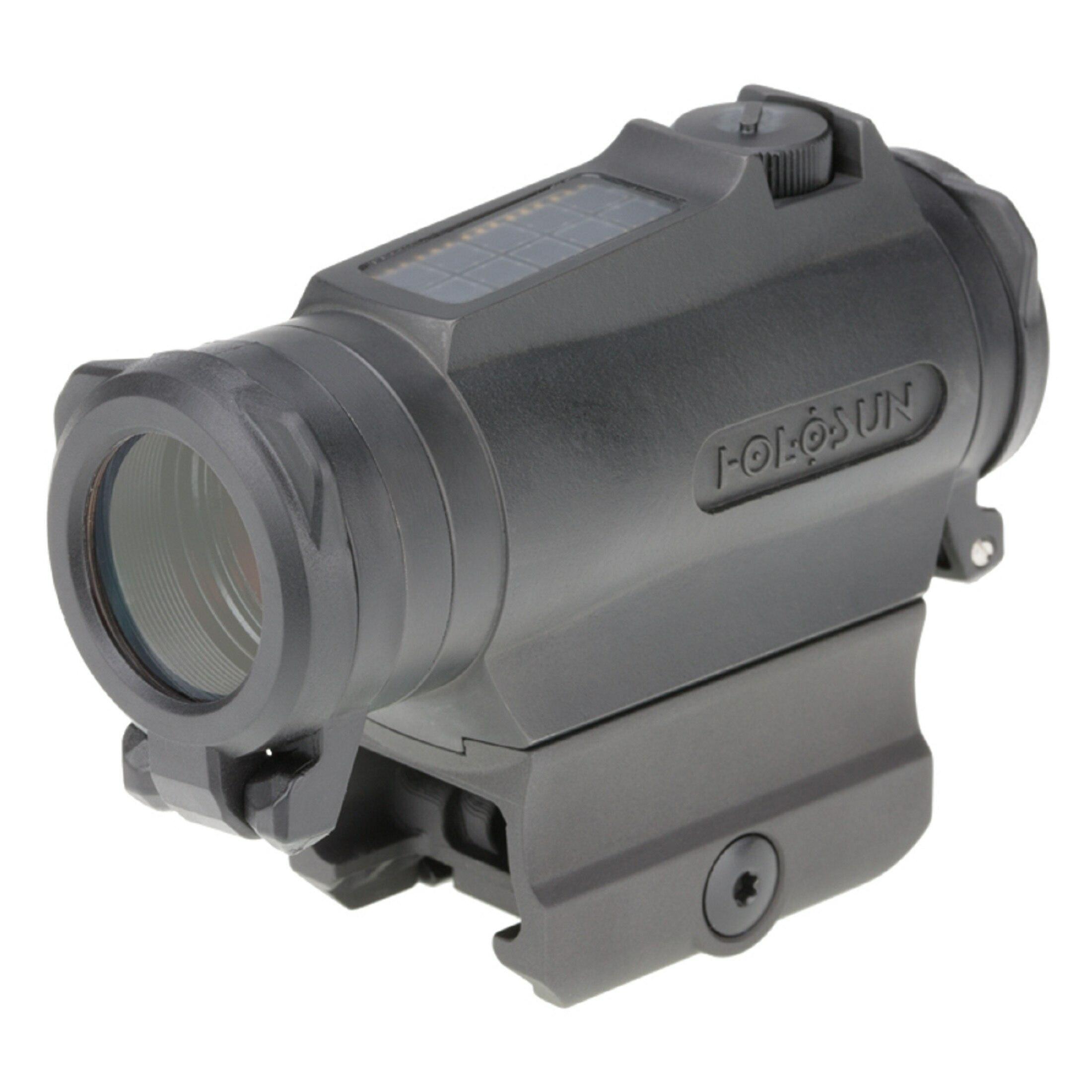 Holosun Dot Sight HE515C-T-GR