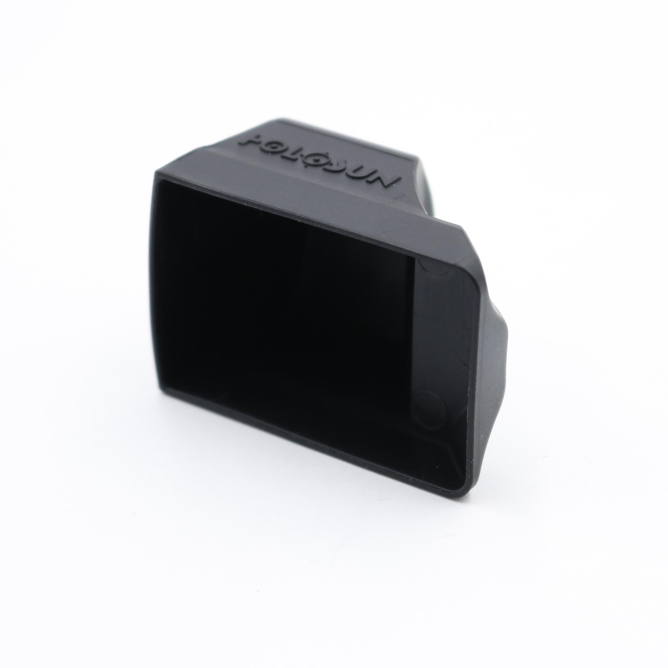 Holosun CLASSIC HS-PROTECTIONCASE-510C
