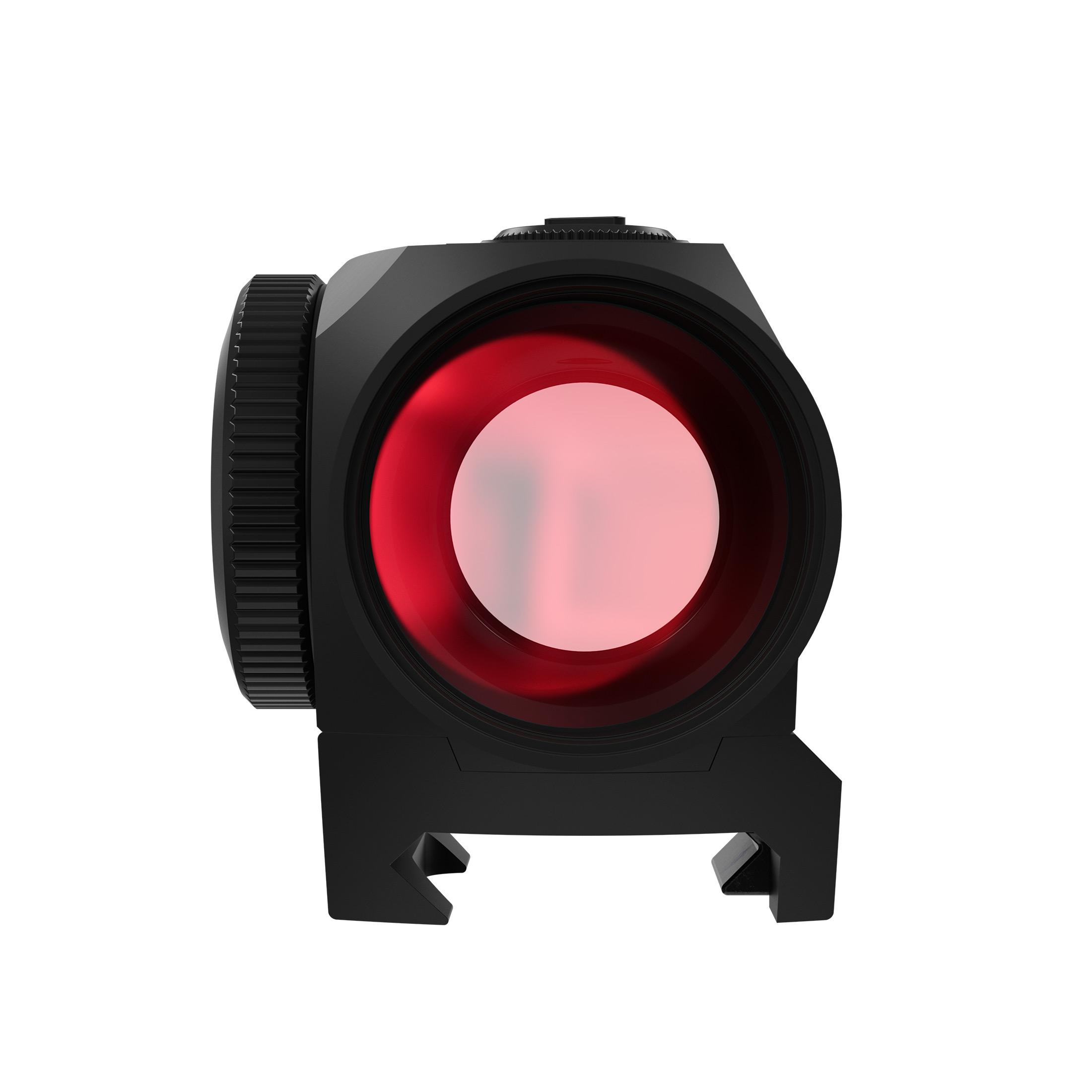 Holosun Dot Sight ELITE HE403GL-GR