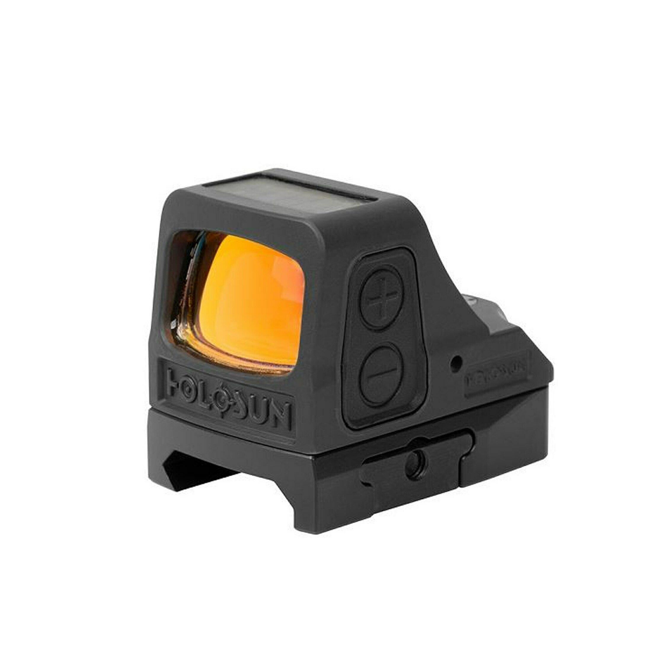 Holosun Dot Sight ELITE HE508T-RD-V2