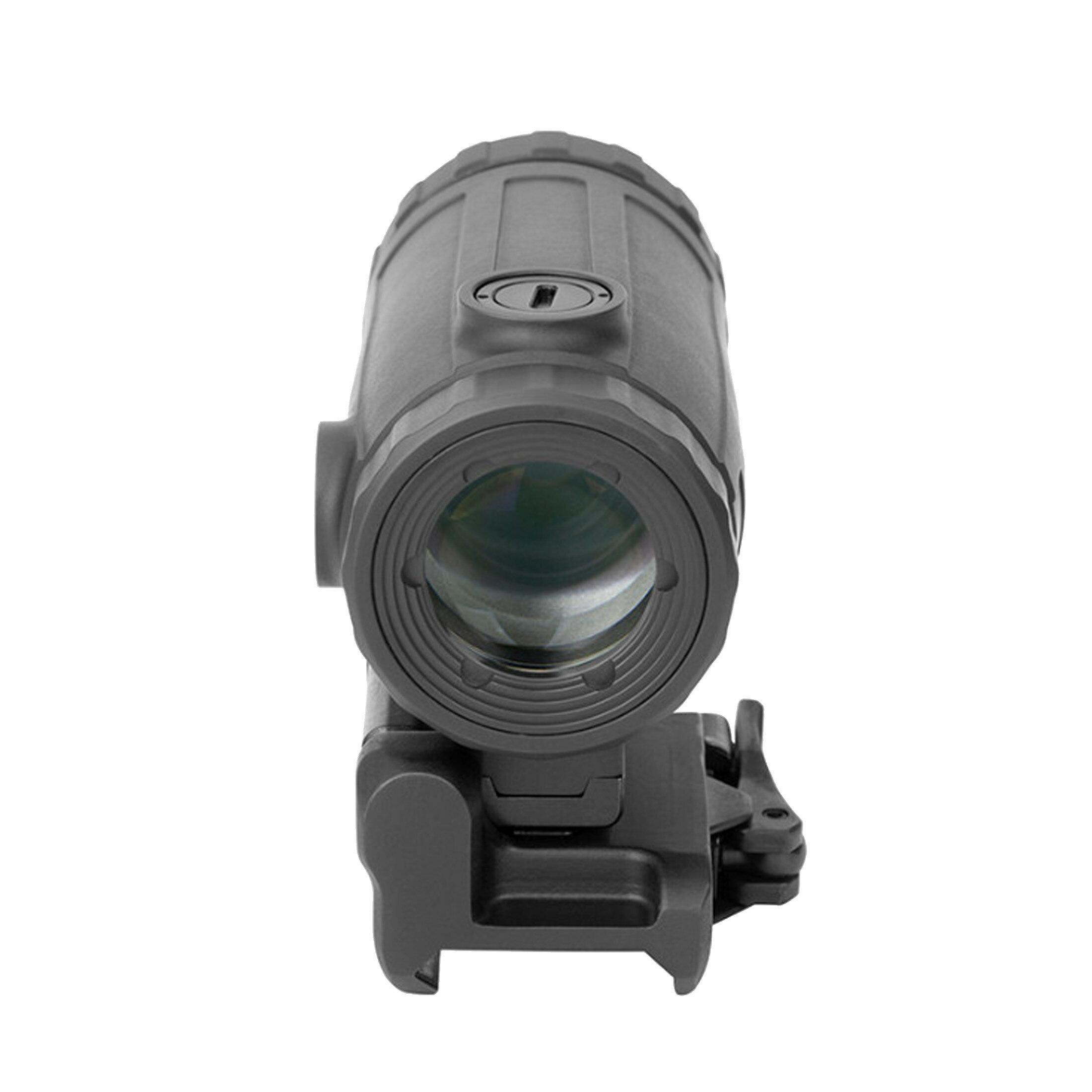 Holosun Magnifier HM3XT